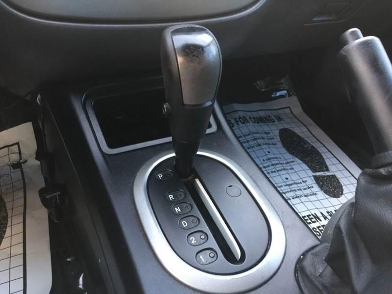 2005 Ford Escape AWD XLT 4dr SUV - Chantilly VA