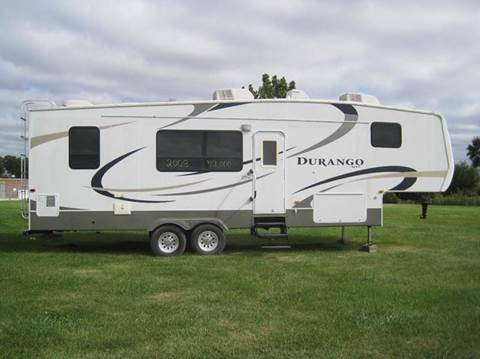 Rvs Campers For Sale In Kahoka Mo Carsforsale Com