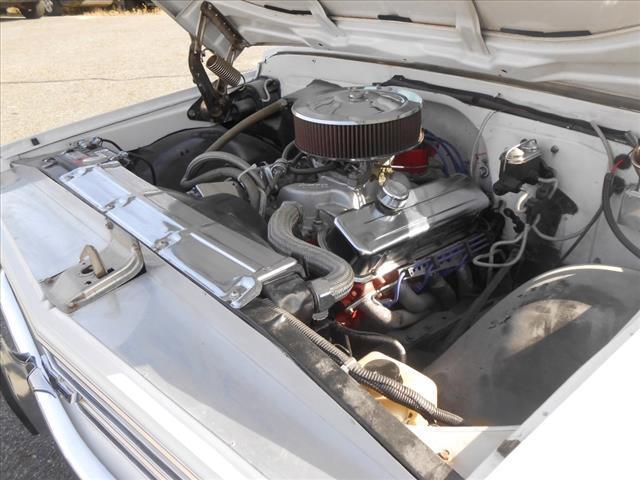 1968 Chevrolet C/K 10 Series  - Enfield NH