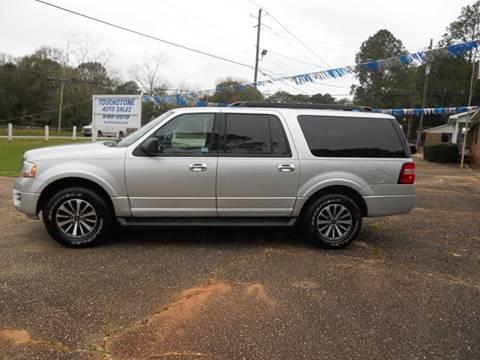 Used Cars Mobile Al >> Touchstone Auto Sales Used Cars Mobile Al Dealer