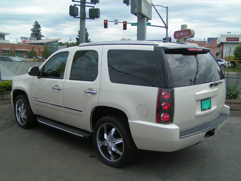denali picture yukon worthy cargurus of cars gmc interior pic gallery pictures