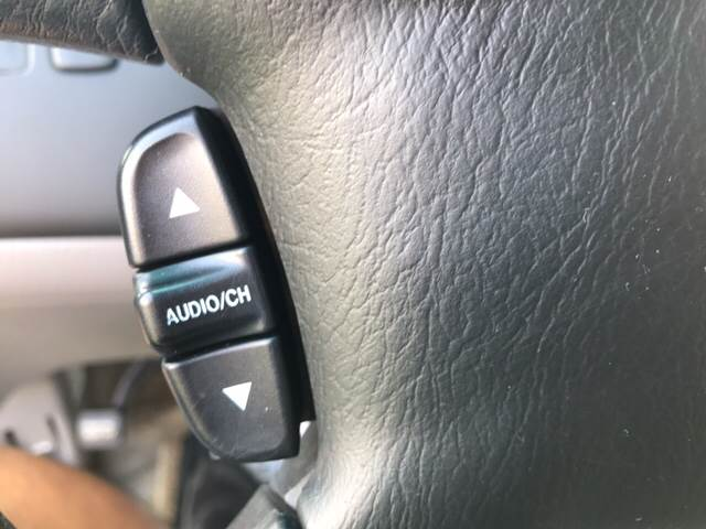 2004 Honda Odyssey for sale at Magana Auto Sales Inc. in Aurora IL