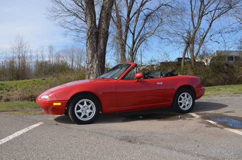 day of blog for mazda miata hemmings find sale the share daily