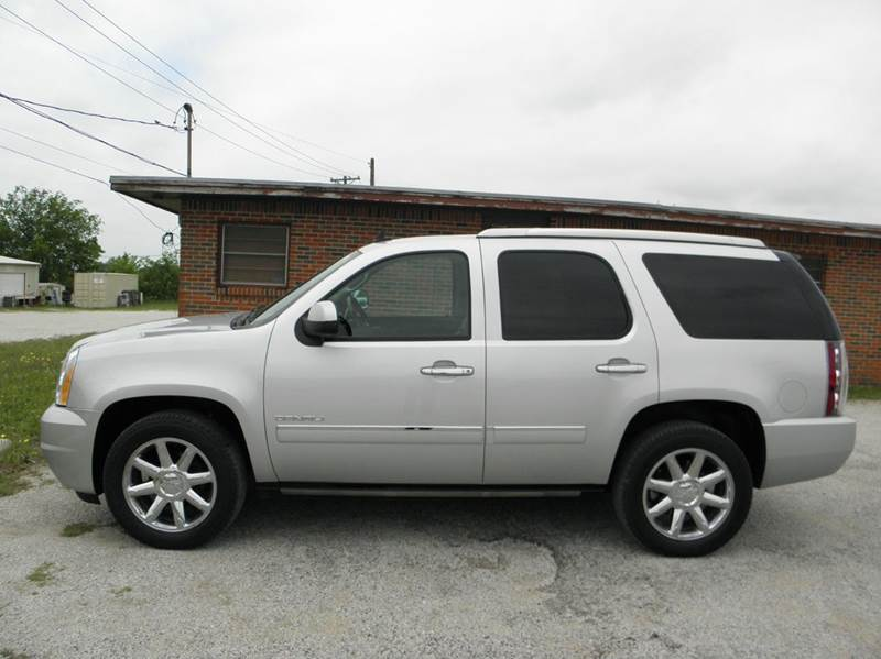 gmc fl denali for in used sale clermont yukon suv on