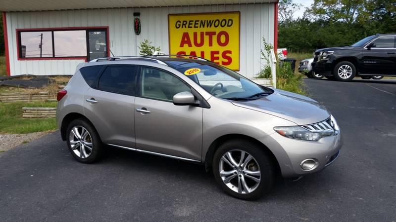 Greenwood Auto Sales >> Greenwood Auto Sales Used Cars Greenwood Ar Dealer