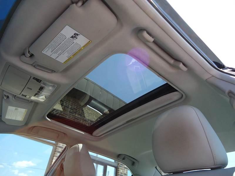 2013 Toyota Camry XLE 4dr Sedan - Platteville WI