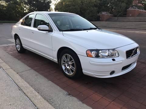 2009 Volvo S60 for sale in Carmel, IN