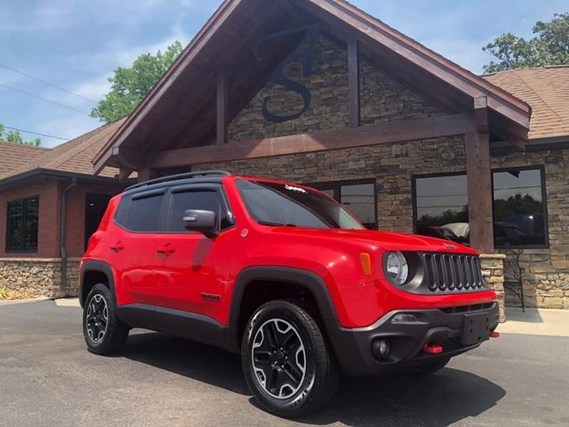Auto Solutions Car Dealer In Maryville Tn