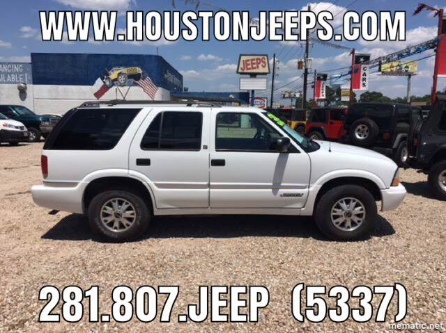 used vehicles popular dealership acadia trucks gmc prices no local car offers tx haggle for dealers terrain on in houston enterprise include sale suvs and our