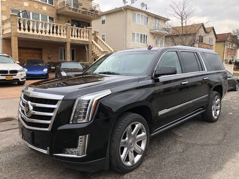 Cadillac Used Cars Pickup Trucks For Sale Staten Island Cars from ...