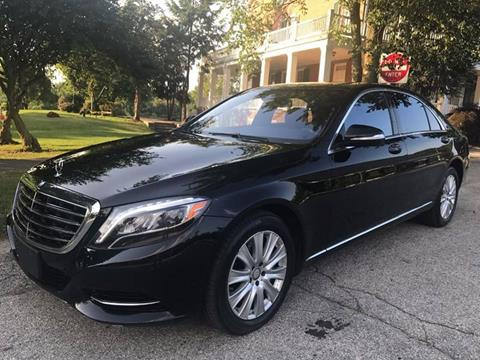 Mercedes benz for sale in staten island ny for Mercedes benz staten island
