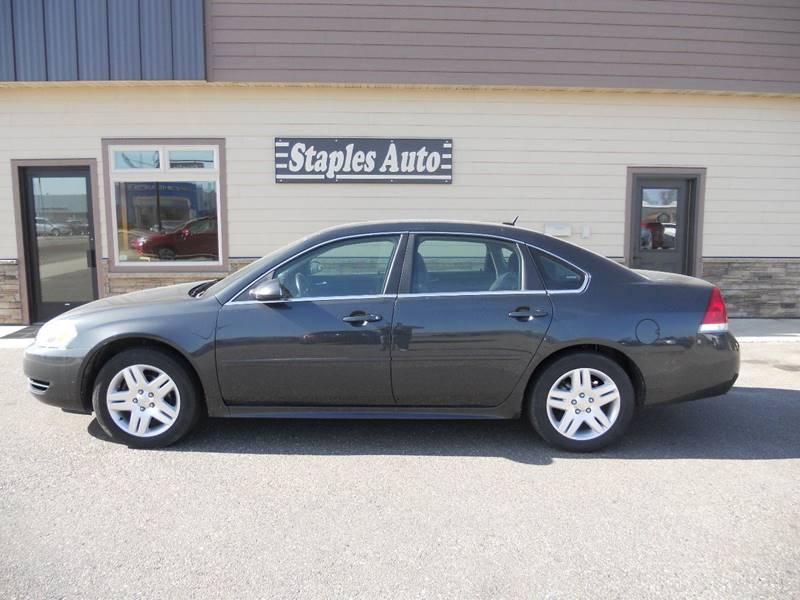sale in automotive details ls inventory impala sales heritage chevrolet at columbus for