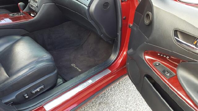 2006 Lexus GS 300 4dr Sedan - North Charleston SC