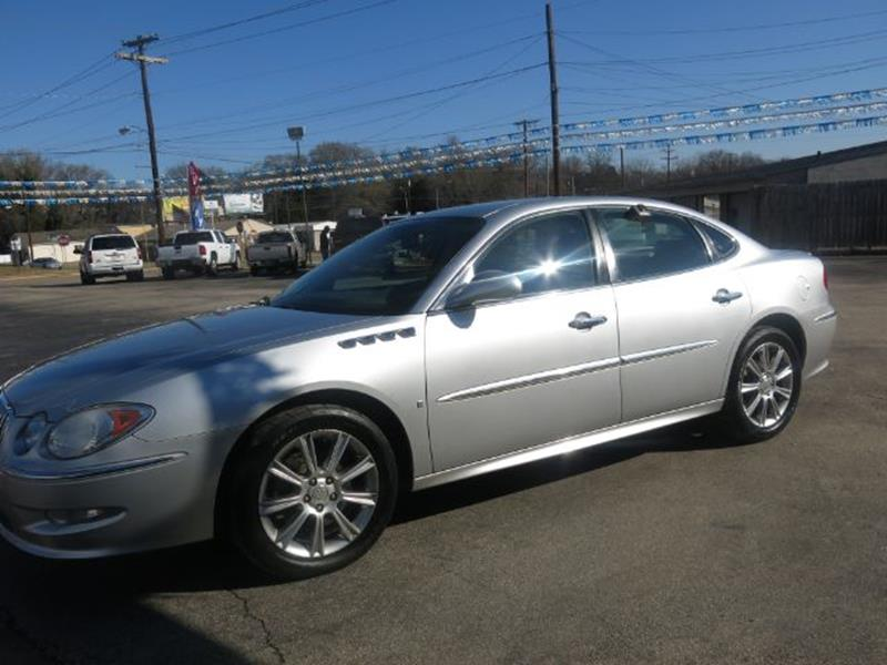 for cars ml buysellsearch buick door union in vehicles used sale city super ga mk tm yr lacrosse on