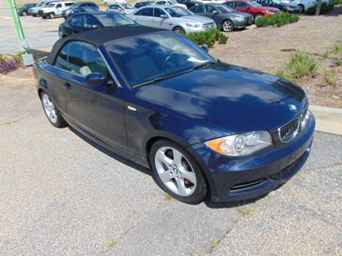 2008 BMW 1 Series for sale in Mauldin, SC
