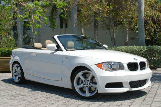 BMW Series I In Fort Myers Beach FL Auto Quest USA INC - Bmw 1 series usa