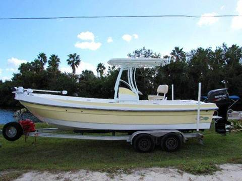 2011 Mojito M230X for sale at Auto Quest USA INC in Fort Myers Beach FL