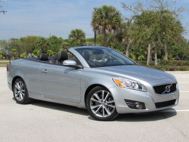 sale classifieds for convertible news hemmings volvo motor cars
