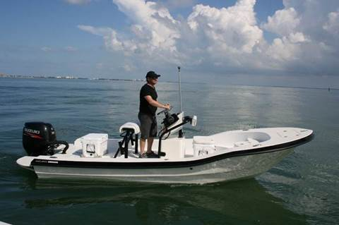 2014 Mojito X-Glide for sale at Auto Quest USA INC in Fort Myers Beach FL