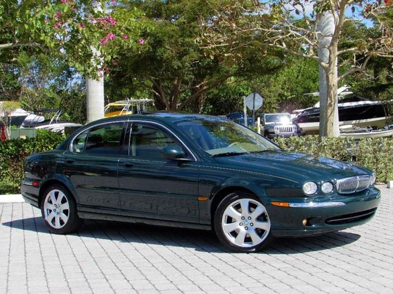 x l for cars jaguar sale cargurus fl pensacola used in type