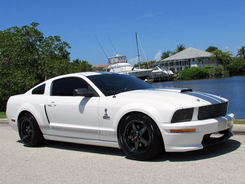 2007 ford mustang fort myers beach fl fort myers florida coupe rh fortmyers freeclassifieds com 2007 Blue Mustang Convertible 2006 Mustang Coupe