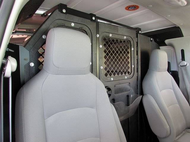 2012 Ford E-Series Cargo for sale at Auto Quest USA INC in Fort Myers Beach FL