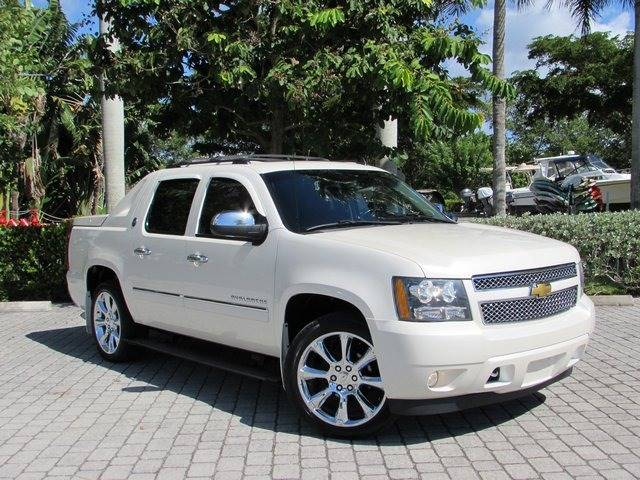 Used Cars Fort Myers >> Auto Quest Usa Inc Car Dealer In Fort Myers Beach Fl