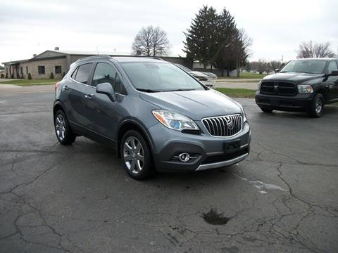 Used Car Factory >> Cars For Sale In Janesville Wi Used Car Factory