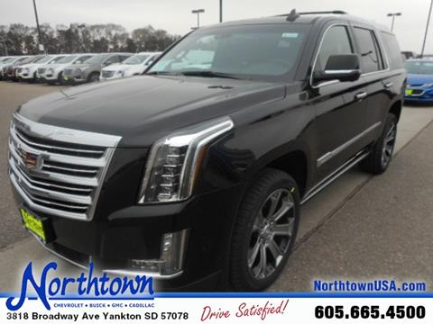 2018 Cadillac Escalade For Sale In Newberry Sc Carsforsale Com