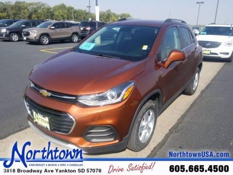 northtown automotive used cars yankton sd dealer used cars yankton sd dealer