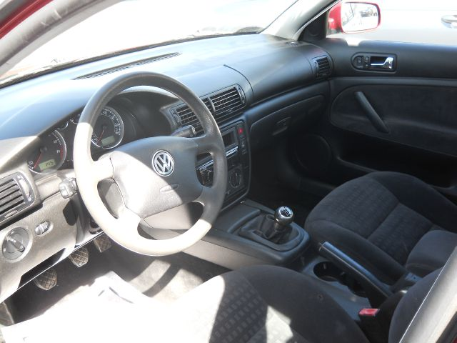 2003 Volkswagen Passat GLS 1.8T - Mohnton PA