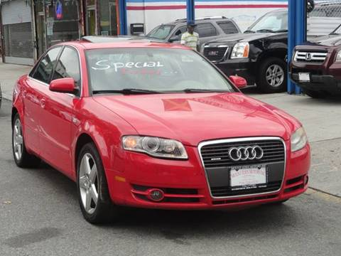 Bronx Used Car Dealers >> Mount Eden Motors Inc Car Dealer In Bronx Ny