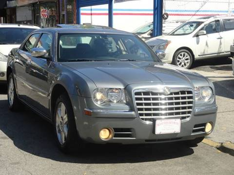 Bronx Car Dealers >> Mount Eden Motors Inc Car Dealer In Bronx Ny