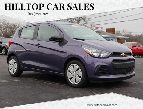 Hilltop Auto Sales | Best Upcoming Cars Reviews