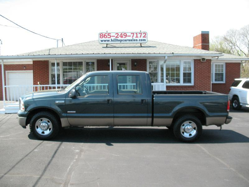 Hilltop Car Sales - Used Cars - Knoxville TN Dealer
