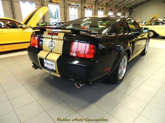 2006 Ford Mustang GT - West Seneca NY