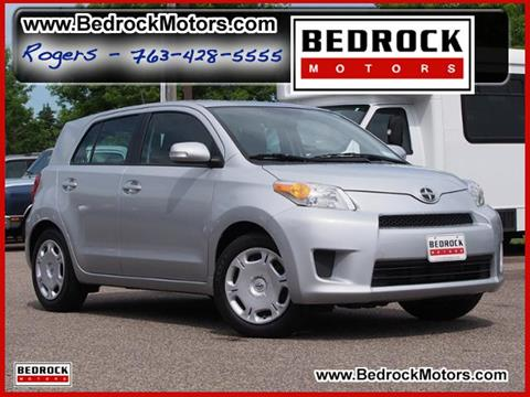 2012 Scion xD for sale in Rogers, MN