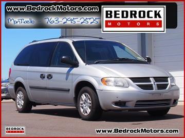 2005 Dodge Grand Caravan for sale in Rogers, MN