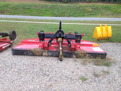 2012 Bush Hog 3210 for sale in Liberty, KY