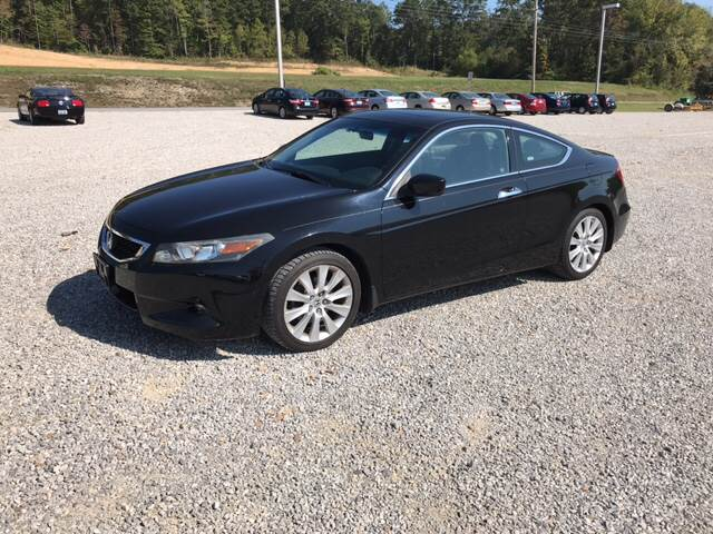 sale drive used front automatic inventory honda pre coupe for touring wheel owned certified accord