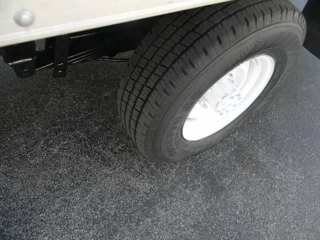 2011 Ford E-350 XL - Sanford FL