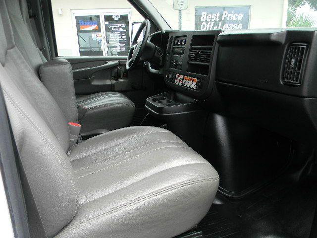 2008 GMC C/K 3500 Series  - Sanford FL