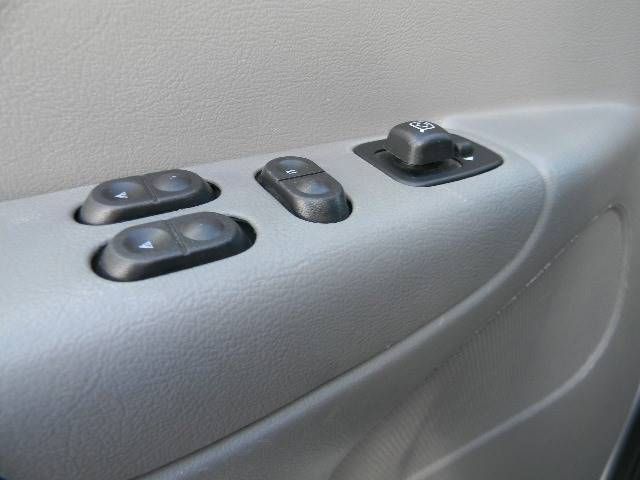 2005 Ford E-350  - Sanford FL