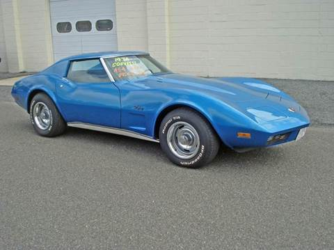 Classic Cars For Sale Riverside Muscle Cars For Sale Baltimore Md