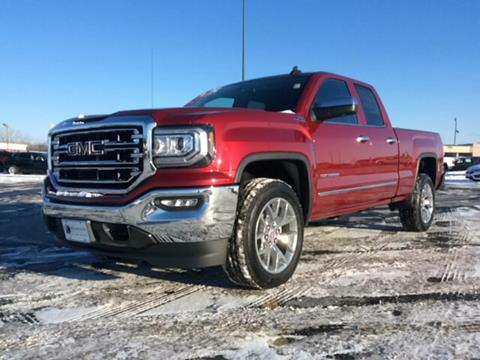 Pickup trucks for sale in dubuque ia for Richardson motors dubuque iowa