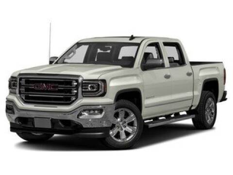 2018 GMC Sierra 1500 for sale at Richardson Motors in Dubuque IA