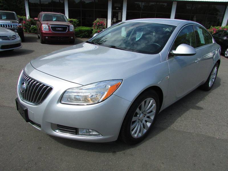 fairfield in ever sales connecticut auto buick used lacrosse stratford norwalk ready ct make dealers bridgeport