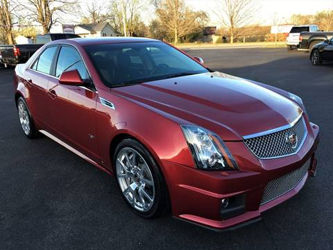 v salt in cadillac sold cts lake cars approved buy price for sale pre get detail owned city now wm