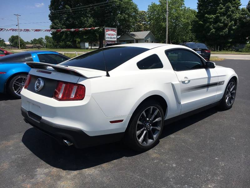 2012 ford mustang gt premium 2dr fastback in jamestown ky hillside rh hillsidemotorskentucky com Challenger Automatic or Manual Girls Prefer Manual or Automatic