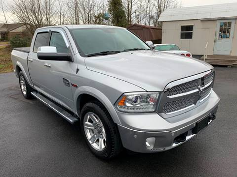 Diesel Truck For Sale >> Used Diesel Trucks For Sale In Campbellsville Ky